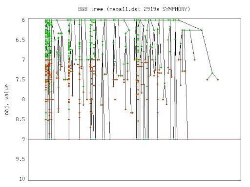 tree_alt-143