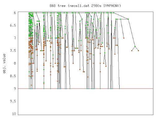 tree_alt-145