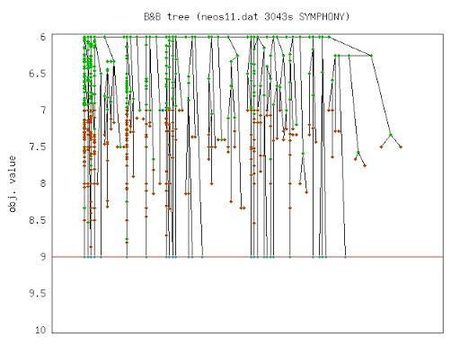 tree_alt-149