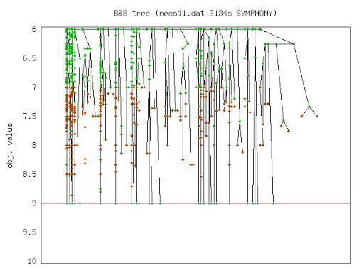 tree_alt-153