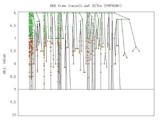 tree_alt-160