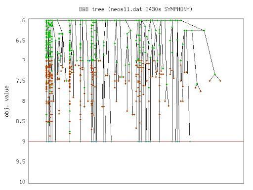 tree_alt-167