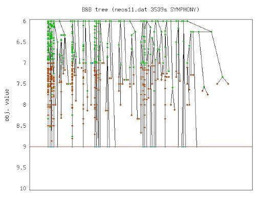 tree_alt-174