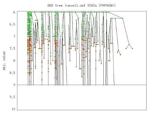 tree_alt-175