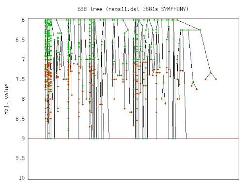 tree_alt-179