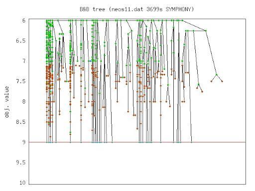 tree_alt-182