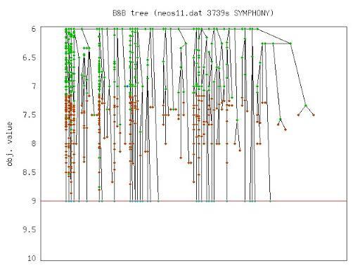 tree_alt-184