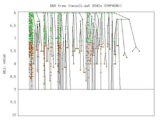 tree_alt-187