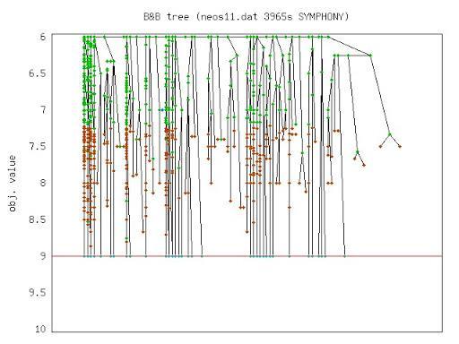 tree_alt-194