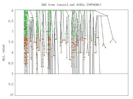 tree_alt-201