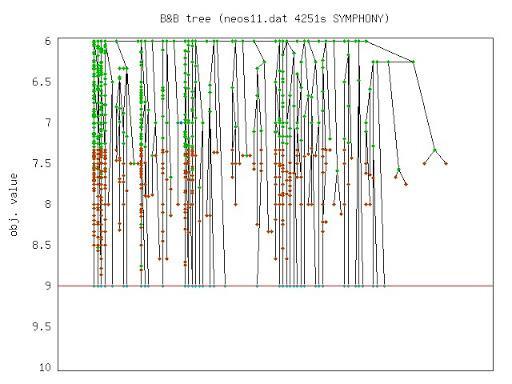 tree_alt-207