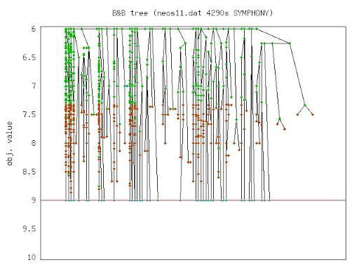 tree_alt-209
