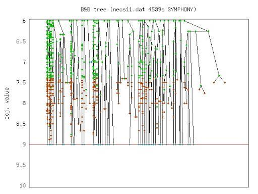 tree_alt-224