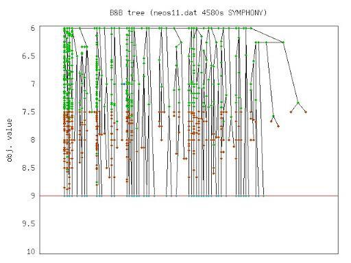 tree_alt-226