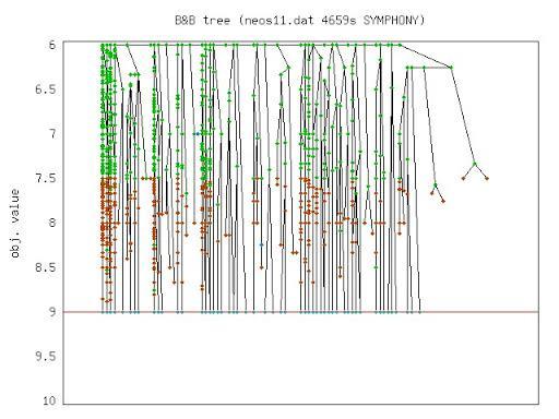 tree_alt-230
