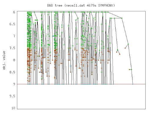 tree_alt-231