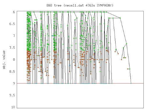 tree_alt-235