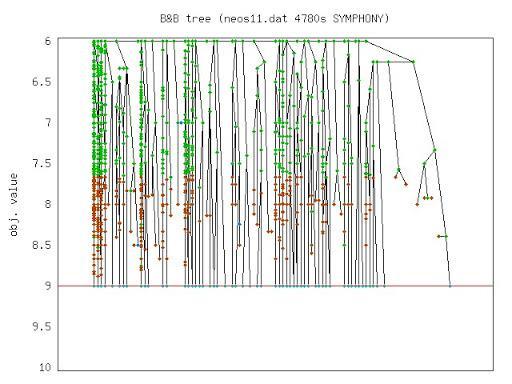 tree_alt-236