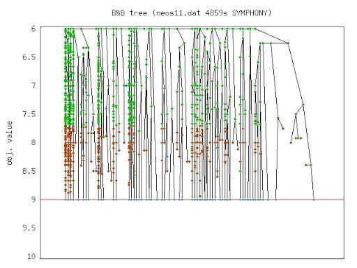 tree_alt-240