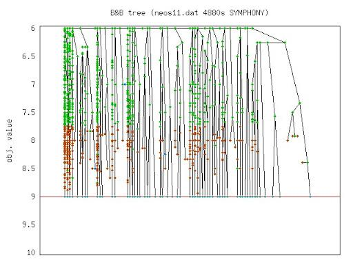 tree_alt-241