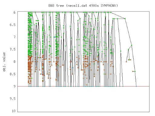 tree_alt-242