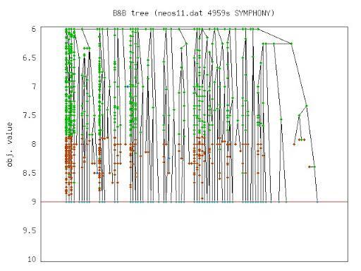 tree_alt-245