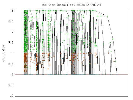 tree_alt-248