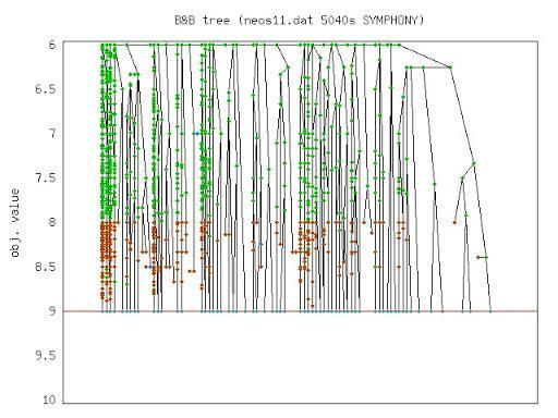 tree_alt-249