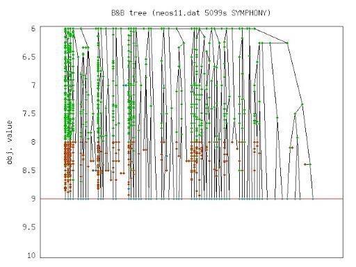 tree_alt-252