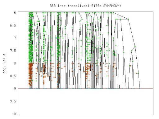 tree_alt-257