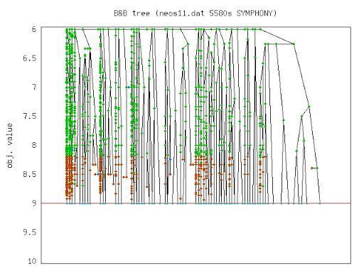 tree_alt-276