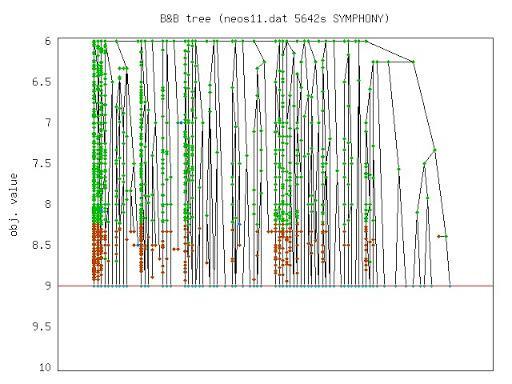 tree_alt-279