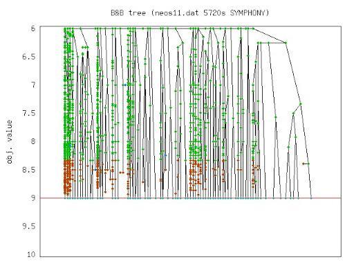 tree_alt-283