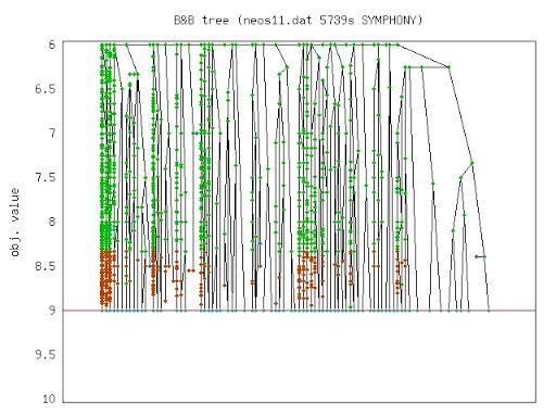 tree_alt-284
