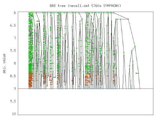 tree_alt-285