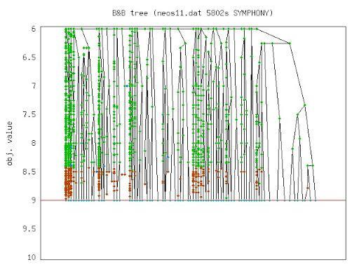 tree_alt-287