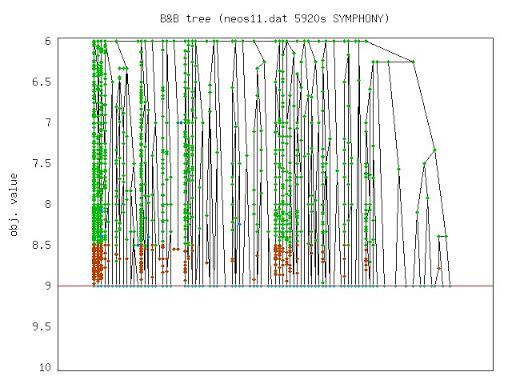 tree_alt-293