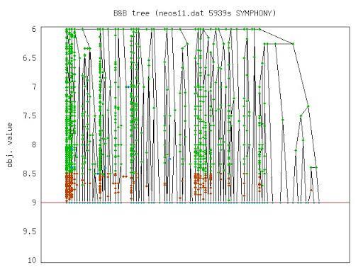 tree_alt-294