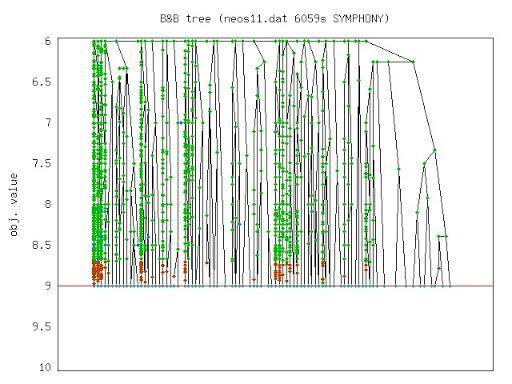 tree_alt-300
