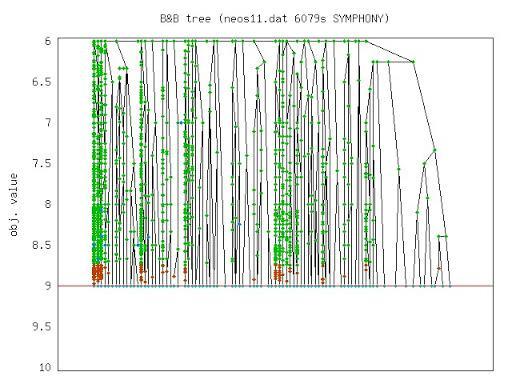 tree_alt-301