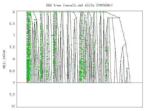 tree_alt-303