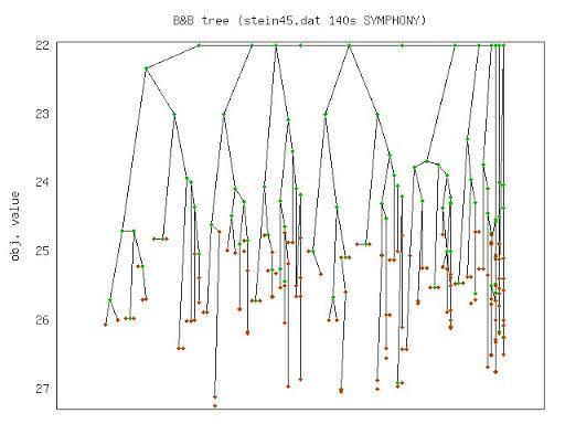 tree_alt-006